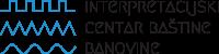 logo horizontalni 200x50